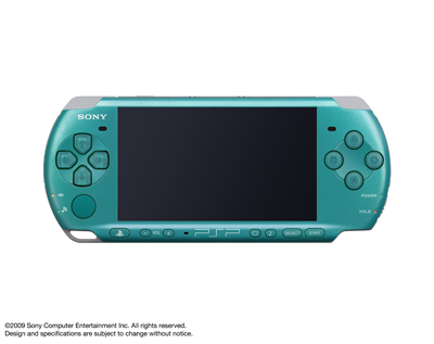 PSP-3000XZG.jpg