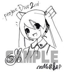 cosmo_miku.jpg