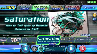 saturation2_400.jpg