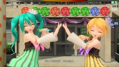 feature1_duet1.jpg