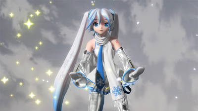 module_miku_snow2011.jpg