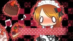 skin_yoji_1_red.jpg