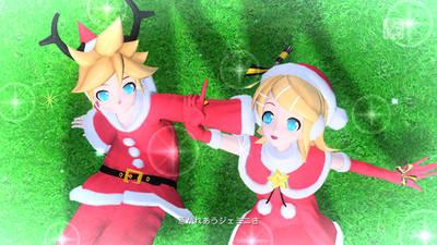 dt2_christmas.jpg