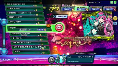 music_110804_magnet.jpg