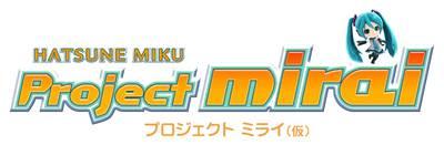 mirai_logo.jpg
