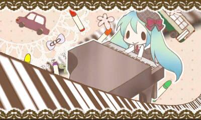 mirai_pianogirl.jpg