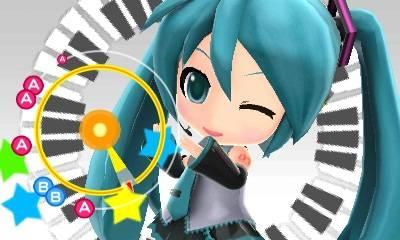 mirai_watashi_no_jikan.jpg