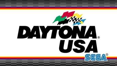 DAYTONA_logo.jpg