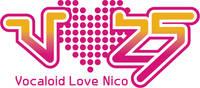 vl25_logo.jpg