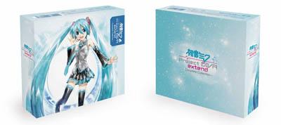 CD_BOX.jpg
