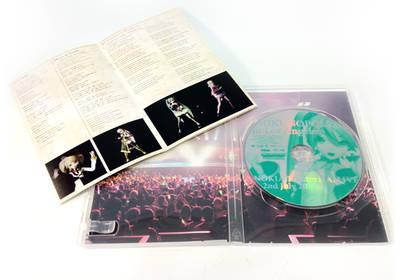 DVDnakami.jpg