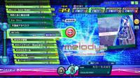 melody.jpg