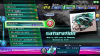 saturation.jpg