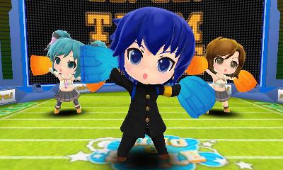 cheer_kaito1.jpg