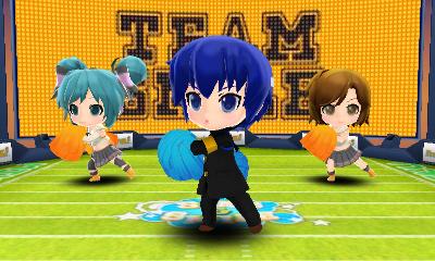 cheer_kaito2.jpg