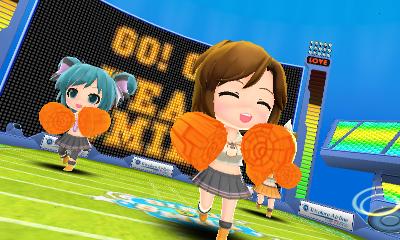 cheer_meiko1.jpg
