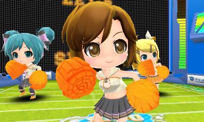 cheer_meiko2.jpg