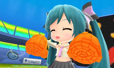 cheer_miku1.jpg
