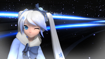 diva_module_dec_snowmiku2012_03.jpg