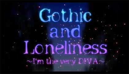 diva_3rdcontest_2nd_gothic.jpg