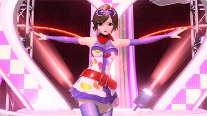 diva_module_mar_mei_moderngirl_as01.jpg