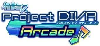 AC_no_logo.jpg