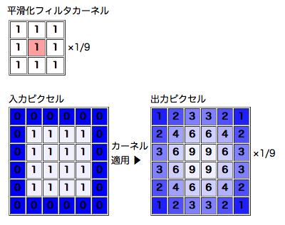 tech04_1.png