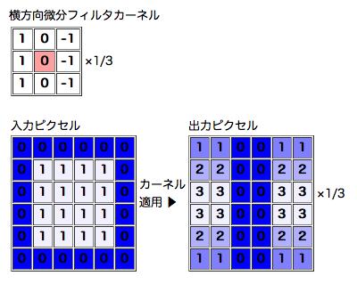 tech04_2.png