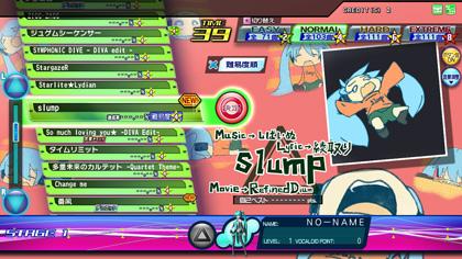 diva_jun_song_slump.jpg