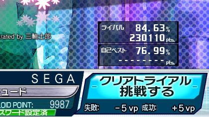 verB_rival1_kakudai.jpg