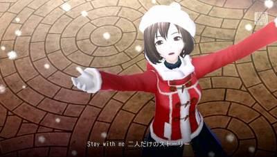 Stay_PV.jpg