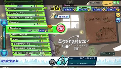 diva_2012nov_song_starduster.jpg