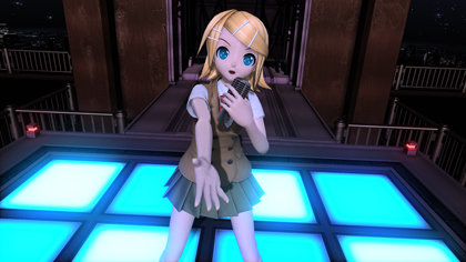 diva_module_dec_rin_mousou-girl03.jpg