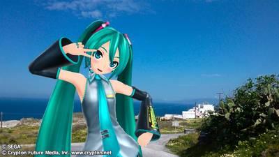 mikusan_sea.jpg