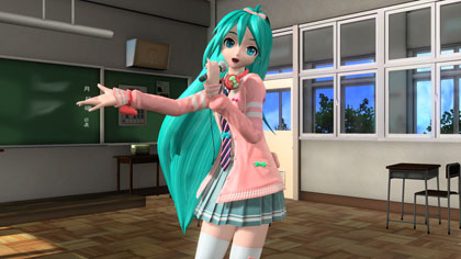 diva_module_jan_miku_ribbon-girl02.jpg
