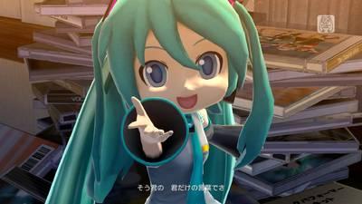 mikudayo-l002.jpg