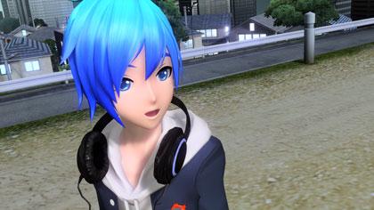 diva_module_feb_kaito_gakuran-parka04.jpg