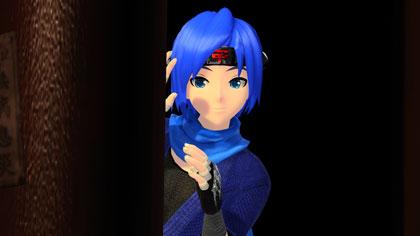 diva_module_feb_kaito_vf-ninja03.jpg