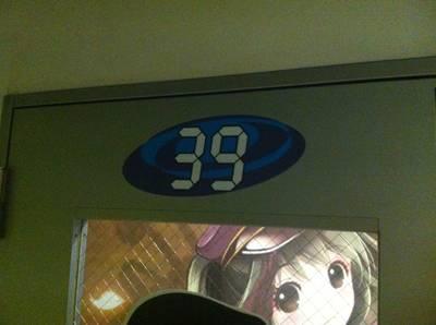 aki_003.JPG