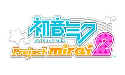 20130718_mirai_1.jpg