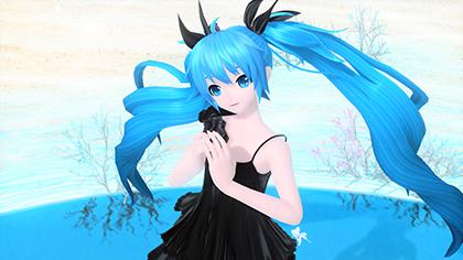 diva_module_jul_miku_sinkaisyoujo_05.jpg