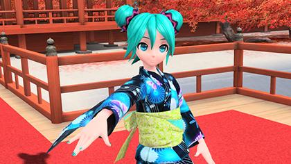 diva_module_jul_miku_yukata_style.jpg