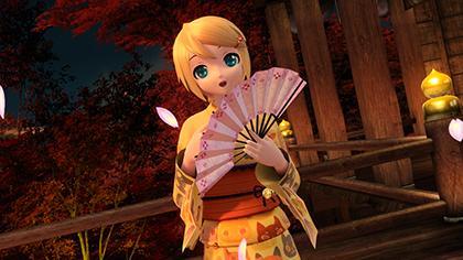 diva_module_jul_rin_yukata_style.jpg