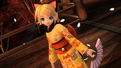 diva_module_jul_rin_yukata_style_as.jpg