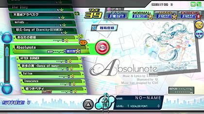diva_songs_2013_Aug_Absolunote_miku.jpg