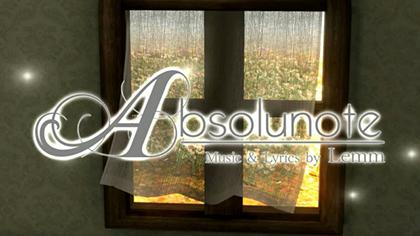 divaac_Aug_Absolunote02.jpg