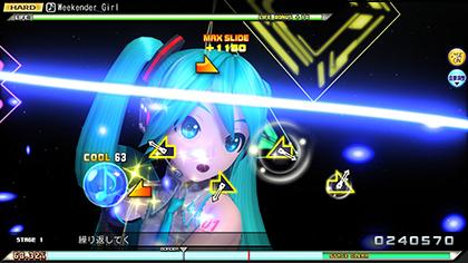diva_ac_ft_touchslider1.jpg