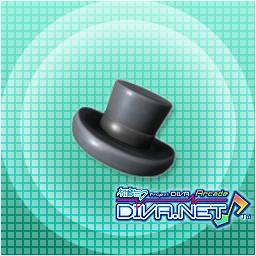 item_1.jpg