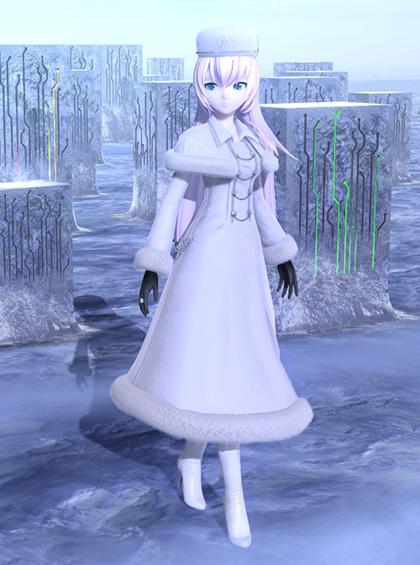 diva_ft_module_eternal_white.jpg