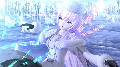 diva_ft_module_eternal_white_1.jpg